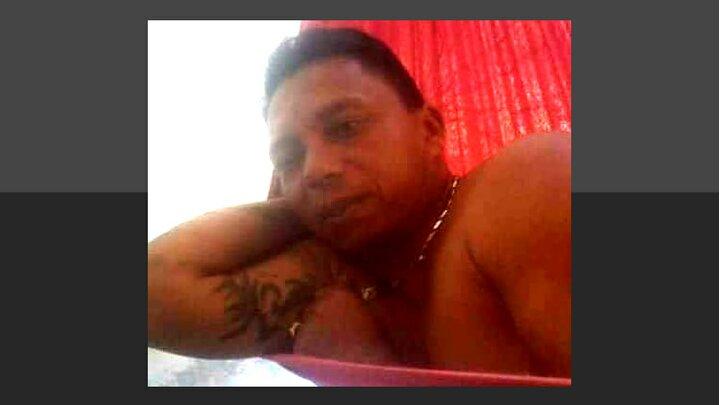 Homem é morto a tiros no Retiro, em Uiraúna