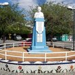 Uiraúna - PB
